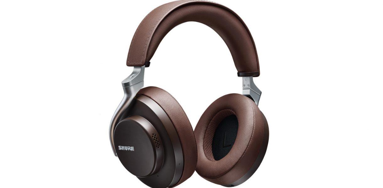 Quel casque audio sans fil choisir